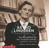 Die Menschheit hat den Verstand verloren: Tagebücher 1939-1945 - Astrid Lindgren, Eva Mattes