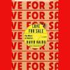 Love for Sale: Pop Music in America - David Hajdu