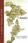 1 Enoch - George W.E. Nickelsburg