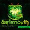 Darkmouth - Der Legendenjäger 1 - Shane Hegarty, Peter Kaempfe, Oetinger Media