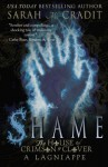 Shame: The Story of Jonathan St. Andrews: A La Famille Lagniappe (The House of Crimson & Clover) - Sarah M. Cradit
