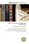 Hercule Poirot - Sam B Miller II