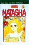 Natasha Vol. 1 - Waki Yamato