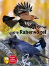 Entdecke die Rabenvögel - Thomas Schmidt