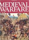 Medieval warfare - Hannsjoachim Wolfgang Koch