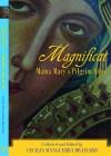 Magnicat Mama Mary's Pilgrim Sites - Cecilia Manguerra Brainard