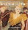 Toulouse-Lautrec - Nathalia Brodskaya
