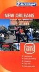 Michelin Must See New Orleans - Michelin Travel Publications