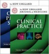 NEJM Valuepack (Includes: NEJM: Clinical Practice & NEJM: Clin Prob Solv) - Jeffrey M. Drazen, Sanjay Saint