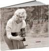 Marilyn, August 1953: The Lost LOOK Photos - John Vachon, Brian Wallis