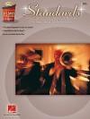 Standards: Bass [With CD (Audio)] - Hal Leonard Publishing Company