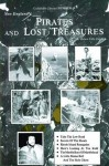 New England's Pirates and Lost Treasures - Robert E. Cahill