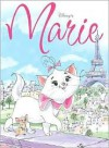 Disney's Marie - Kitty Richards, Walt Disney Company