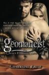 Geomancist - Charmaine Pauls