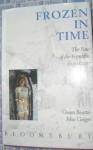 Frozen in Time: Fate of the Franklin Expedition by Beattie, Owen, Geiger, John (1987) Paperback - Owen, Geiger, John Beattie