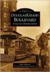 Douglas/Grand Boulevard:: A Chicago Neighborhood - Chicago Historical Society, Chicago Historical Society Staff