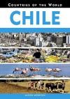 Chile - Marion Morrison