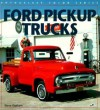Ford Pickup Trucks - Steve Statham