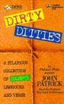 Dirty Ditties - John Patrick