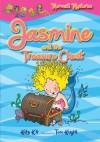 Mermaid Mysteries: Jasmine and the Treasure Chest (Book 2) - Katy Kit, Tom Knight