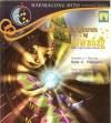 Kung Paano Nagkaroon ng Liwanag (How Light Came About, Makabagong Mito Modern Myth) - Rene O. Villanueva, James Abalos