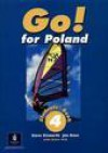 Go! For Poland - Steve Elsworth