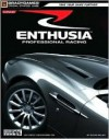 Enthusia(tm) Professional Racing Official Strategy Guide - Doug Walsh
