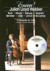 Julian Lloyd Webber [With Music CD] - Julian Lloyd Webber