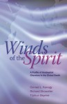 Winds of the Spirit: A Profile of Anabaptist Churches in the Global South - Conrad L. Kanagy, Richard Showalter, Tilahun Beyene