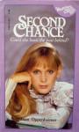 Second Chance - Joan Oppenheimer