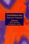 Contemporary Feminist Theories - Stevi Jackson