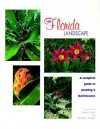 Your Florida Landscape: A Complete Guide to Planting and Maintenance - Robert J. Black, Robert J. Black, Edward Gilman