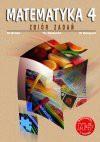 Matematyka 4 : zbiór zadań - Marcin Braun
