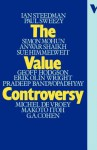 The Value Controversy - Ian Steedman