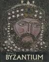The Splendors of Byzantium - Dorothy Hales Gary, Robert Payne