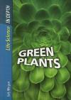 Green Plants - Sally Morgan