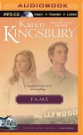 Fame (Firstborn Series) - Karen Kingsbury, Sandra Burr