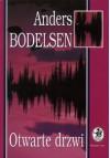 Otwarte drzwi - Anders Bodelsen