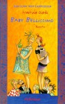 Baby Bellissimo: Der Clan Vom Lampedusa - Martina Dierks