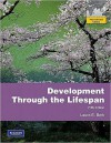 Development Through the Lifespan - Laura E. Berk