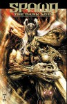 Spawn: The Dark Ages #7 - Brian Holguin, Liam McCormack-Sharp
