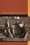 Histories of Canadian Children and Youth - Nancy Janovicek, Joy Parr