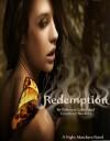 Redemption - Rebecca Gober, Courtney Nuckels
