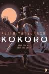 Kokoro - Keith Yatsuhashi