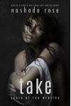 Take: scars of the wraiths - Nashoda Rose, Hot Tree Edits