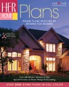Her Home Plans - Creative Homeowner