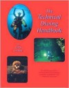 The Technical Diving Handbook - Gary Gentile