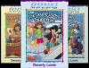The Cul-de-sac Kids Books 1-6 (6 Book Series) - Beverly Lewis, Barbara Birch