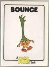Bounce (Munch Bunch Book) - Giles Reed, Angela Mitson