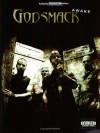 Godsmack: Awake - Godsmack